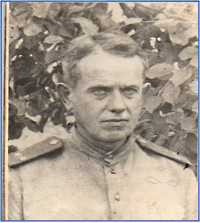 2020 06 19 25 1 Romanov N.M. Foto 1945 goda