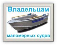 news 2020 03 27 2